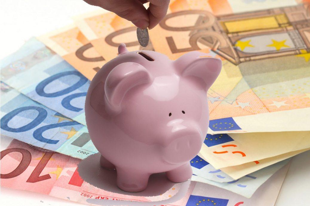 risparmio-soldi-1038x691